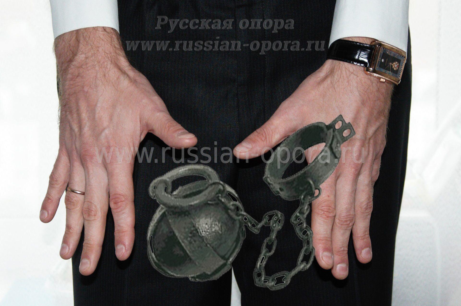 адвокат по уголовным делам в Ивантеевке