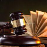 юридическое сопровождение в Щелково