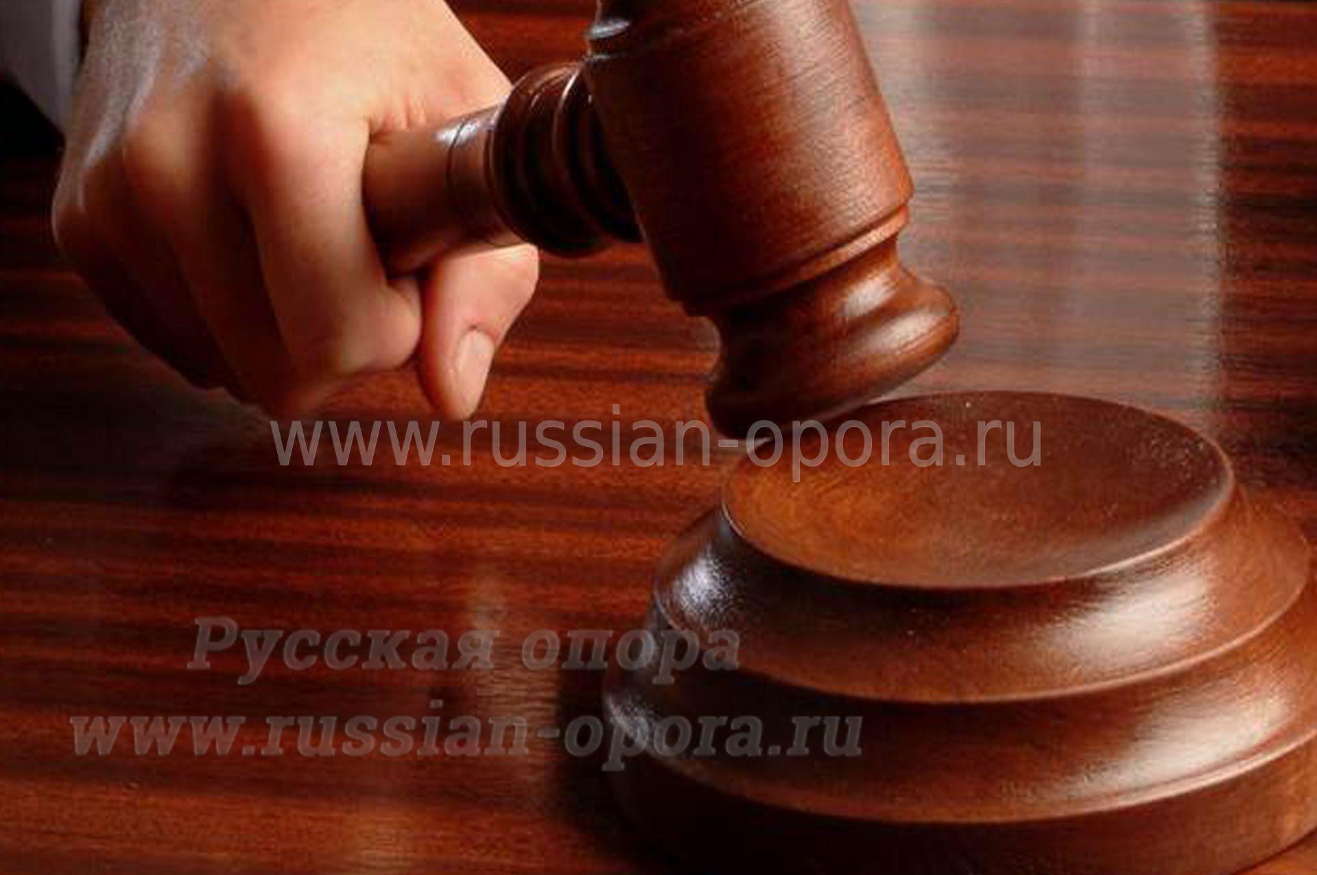 юридическое представительство в суде Пушкино